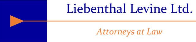 Liebenthal Levine Ltd.